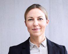 Camille-Dufieux, Leiterin Portfolio Supervision, INTREAL