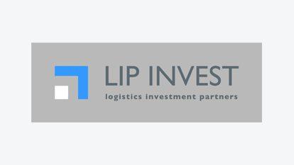INTREAL-Fondspartner - LIP Invest Logo
